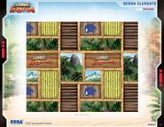 SonicBoom 3DGuide2016 65