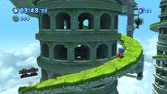 SonicGenerations 2012-07-04 07-43-17-545
