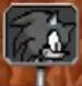 SonicJumpFrontSide