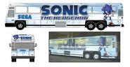 Sonic 06 promo 5