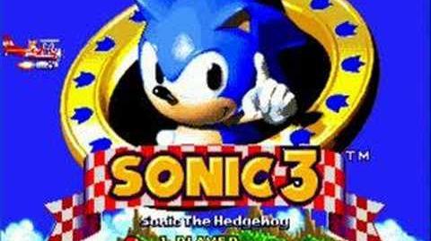 Sonic 3 Music Desert Palace-0