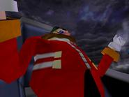 Sonic Adventure DC Cutscene 136