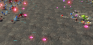 Sonic Forces cutscene 280