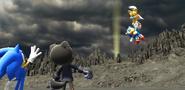 Sonic Forces cutscene 342