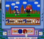 Sonic Gameworld gameplay 51