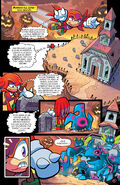 Sonic Universe 063-006