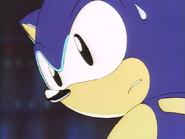 Sonicshocked