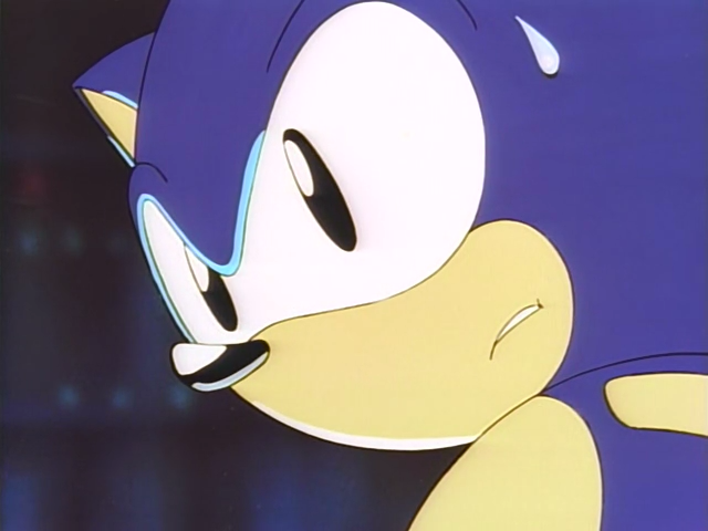 File:Sonicshocked.png