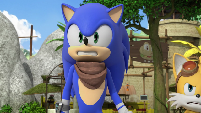 File:THL Sonic 2.png