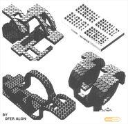 X-treme level concept 23