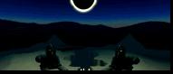 File:Dark Desert (Track Select).png
