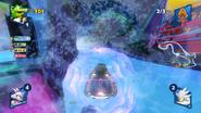 Frozen Junkyard 080