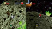 Planet Quest 04