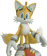 Sonic-free-riders-9