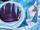 Sonic-rivals-20061101031502155 640w.jpg