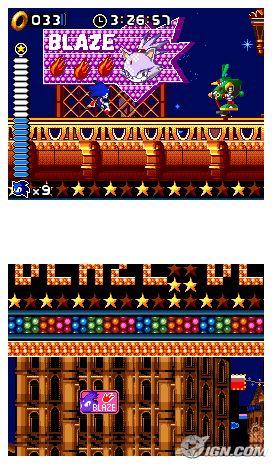 File:Sonic-rush-20051102115621336 640w.jpg