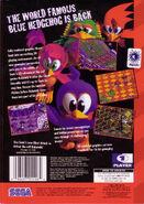 Sonic3DBlastUSbackcover