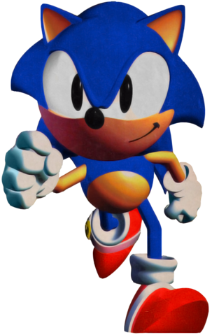 File:Sonic 26.png