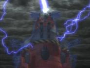 Sonic Heroes cutscene 165