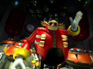 Sonic Heroes intro 0105 09
