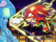 Sonic X ep 27 2202 82