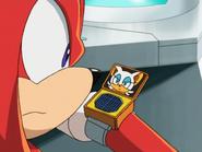 Sonic X ep 74 045