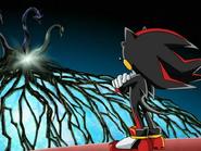 Sonic X ep 76 042