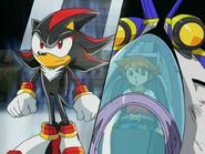 Sonic X ep 77 089