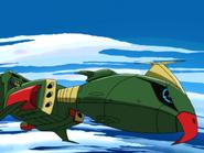 Sonic X ep 8 2001 26
