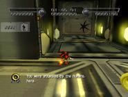 The Doom 13