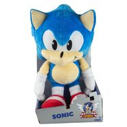 Tomy Sonic25th Plush ClassicSonic