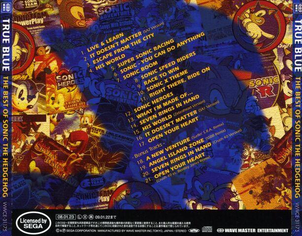 File:True Blue back cover art.jpg
