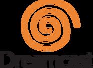 800px-Sega Dreamcast logo