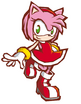 Amy 21