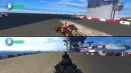 Battle Bay 20