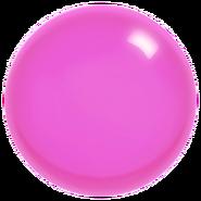 Bubble-COMMON1-3625954384391994443