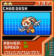 Chao Dash