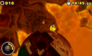 Deadly Six boss 3DS 02