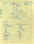 Don Goddard script 10