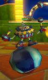 EggPierrot