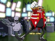 EggmanFire