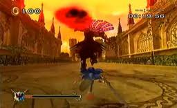 File:Faraway Avalon (gameplay).jpg