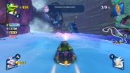 Frozen Junkyard 081