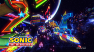 Galactic Parade 09
