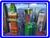 Grand Metropolis ikona