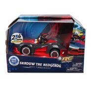 NKOK TSR Shadow Turbo