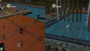 Pool Quest 10