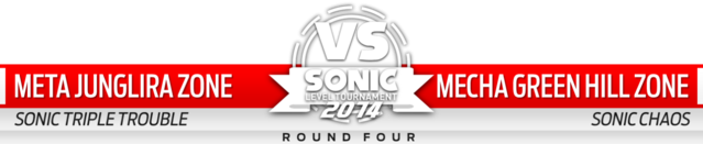 File:SLT2014 - Round Four - vs3.png