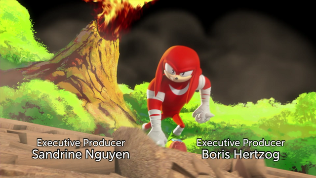 File:Screenshot SB Knuckles 01.png