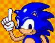 SegaSonic-Sonic